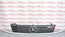 Grila radiator Mercedes Vito 110 CDI W638 1999 547