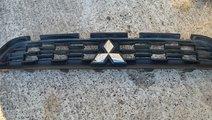 Grila radiator Mitsubishi ASX / Outlander Sport 20...