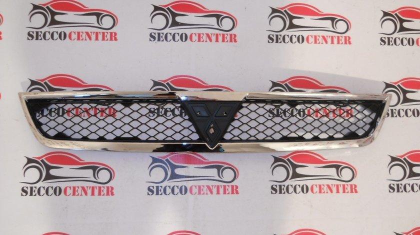 Grila radiator Mitsubishi Lancer 2007 2008 2009 2010 2011 2012 2013 2014