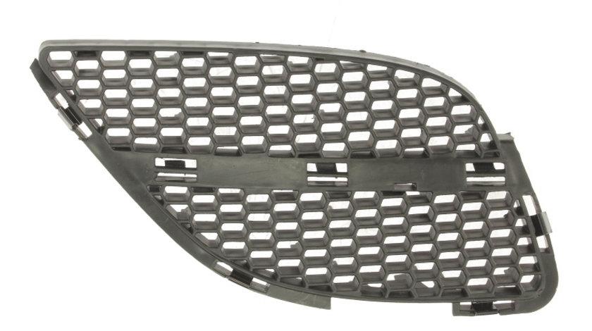 Grila radiator NISSAN ALMERA II Hatchback (N16) (2000 - 2016) BLIC 5513-00-1632914P piesa NOUA