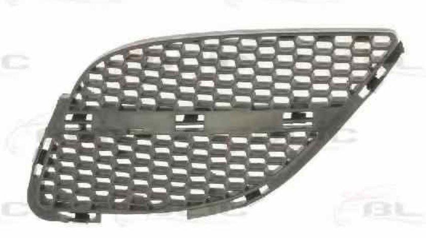 Grila radiator NISSAN ALMERA Mk II N16 Producator BLIC 5513-00-1632913P