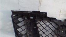 Grila radiator Nissan Navara An 2004-2009 cod 6231...