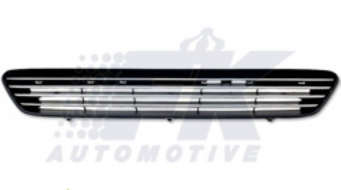 Grila Radiator Opel Astra G An Fabricatie 98 04 GRILA FARA EMBLEMA