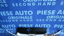 Grila radiator Peugeot 206: 9628934280