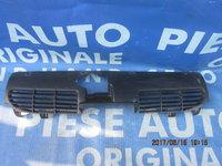 Grila radiator Peugeot 206CC