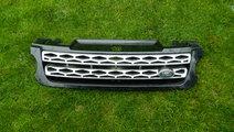 Grila radiator Range Rover Sport dupa 2013 cod DK6...