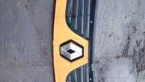 Grila radiator Renault Master 2006