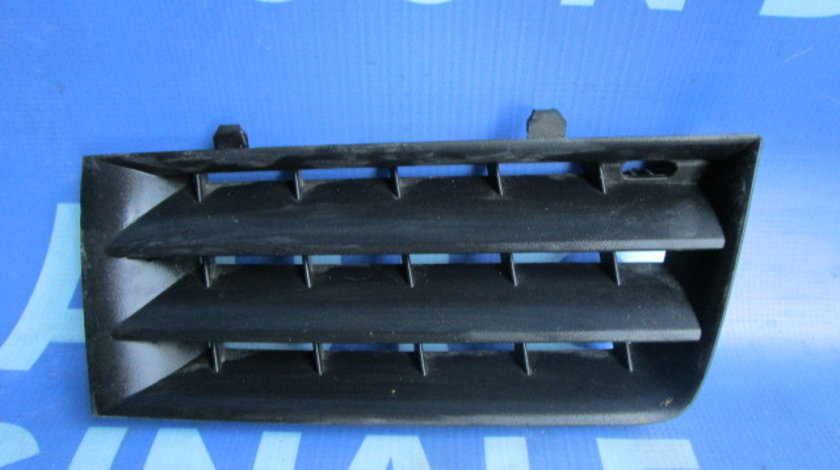 Grila radiator Renault Megane: D8200114157//D8200114156