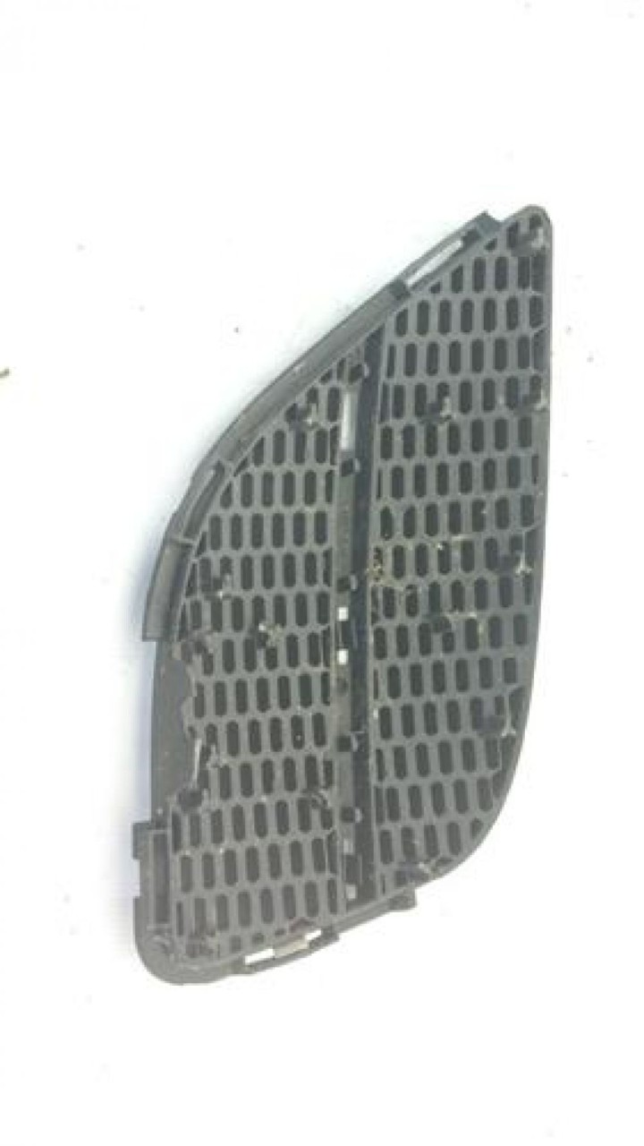 Grila radiator stanga Nissan Almera2 An 2003-2007 cod 62330-BN700