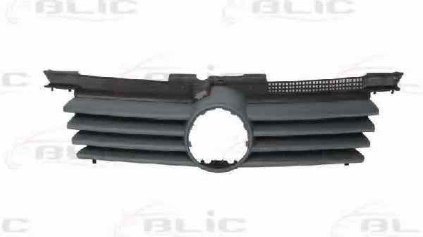 Grila radiator VW BORA 1J2 Producator BLIC 6502-07-9543990P