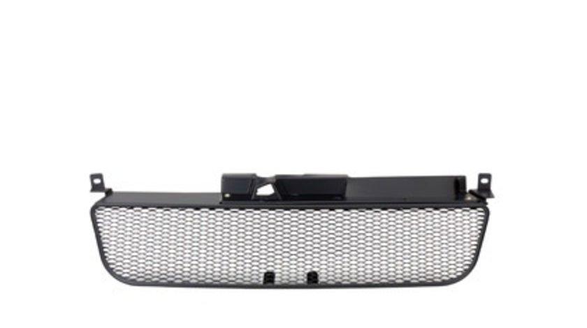 GRILA RADIATOR VW BORA CU PLASA -COD FKSG1001