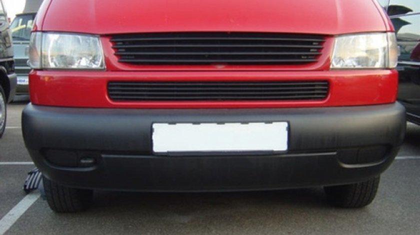 GRILA RADIATOR VW CARAVELLE BLACK -COD FKSG047