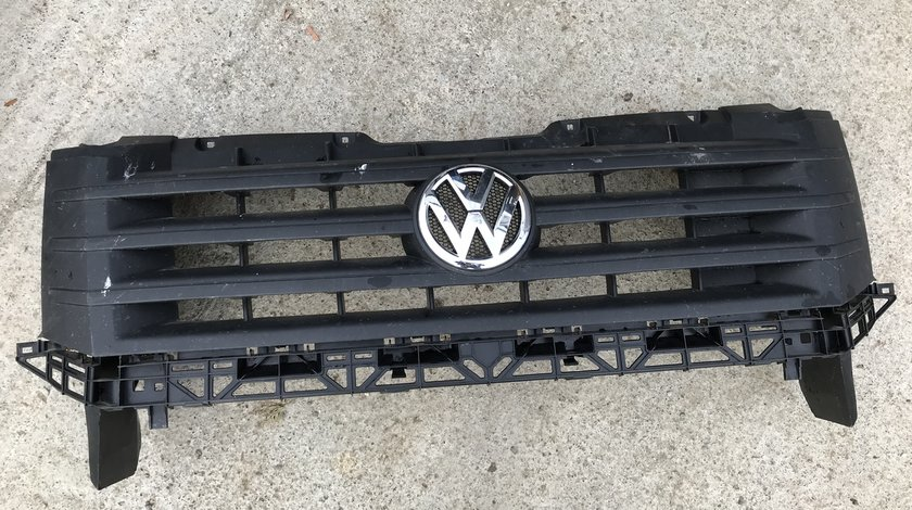 Grila radiator Vw Crafter 2010 2011 2012 2013 2014