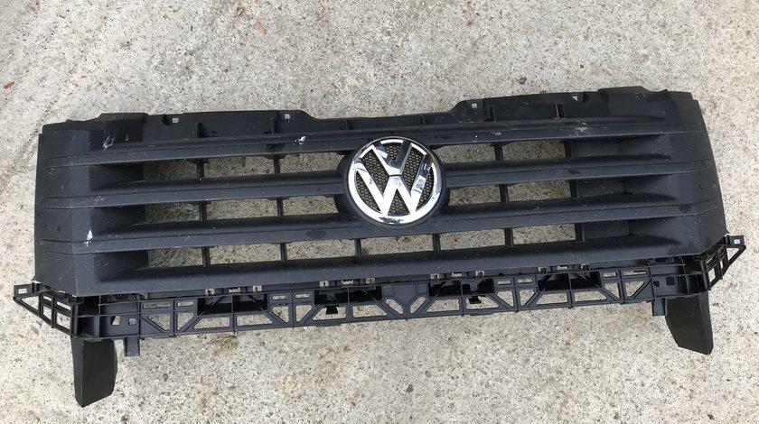 Grila radiator Vw Crafter 2011 2012 2013 2014 2015 2016