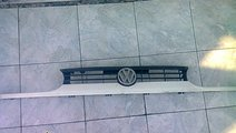Grila radiator VW Golf 3