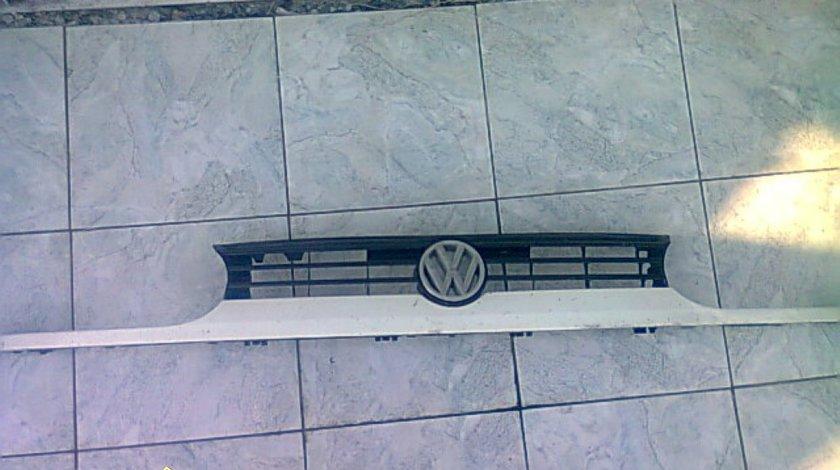 Grila radiator VW Golf 3
