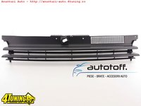 GRILA RADIATOR VW GOLF 4 - NEW DESIGN !