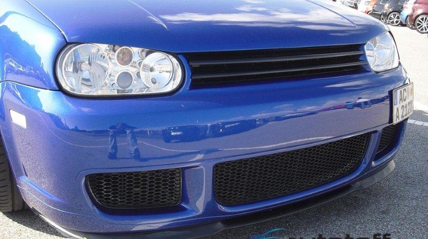 GRILA RADIATOR VW GOLF 4 - NEW DESIGN