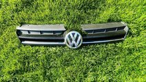 Grila radiator VW Golf 7 cod 5G0853653