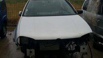 Grila radiator, VW Golf IV 1.9TDI AKL 101cp 2000