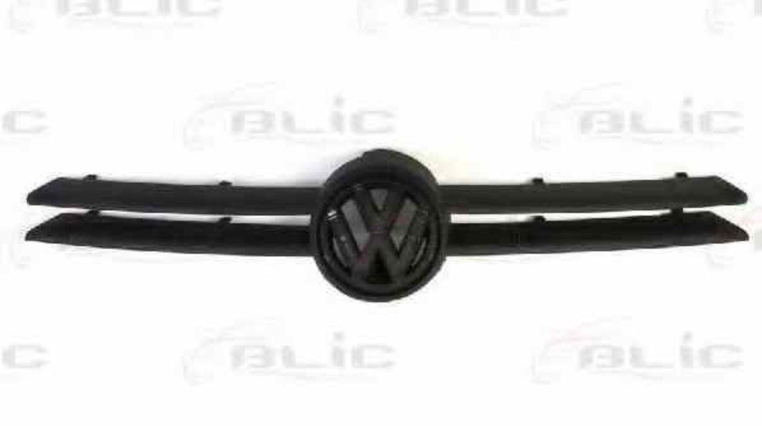 Grila radiator VW GOLF IV Variant 1J5 BLIC 6502-07-9523990P