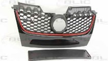 Grila radiator VW GOLF V (1K1) BLIC 6502-07-952499...