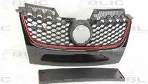 Grila radiator VW GOLF V 1K1 Producator BLIC 6502-...