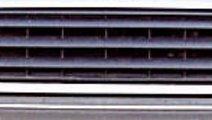 GRILA RADIATOR VW JETTA 1 BLACK -COD FKSG057
