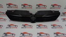 Grila radiator VW Jetta 2010 2011 2012 2013 2014