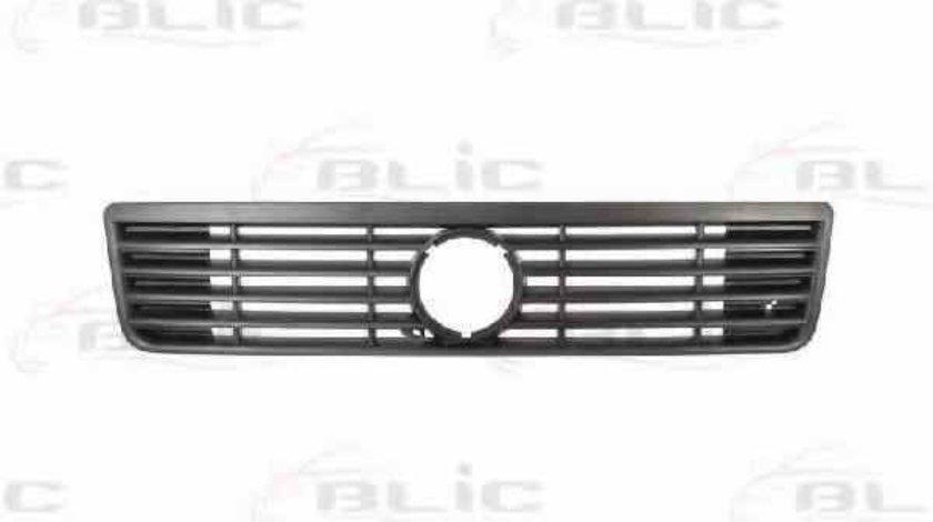 Grila radiator VW LT 28-46 II platou / sasiu 2DC 2DF 2DG 2DL 2DM Producator BLIC 6502-07-9562990P