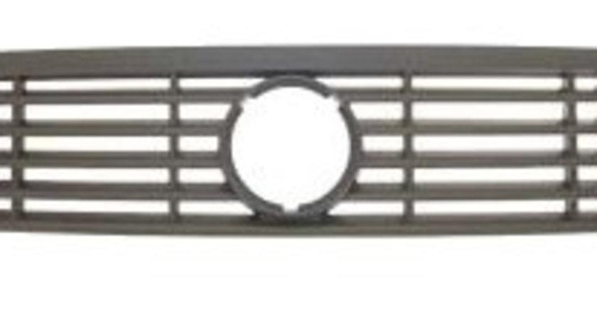 Grila radiator VW LT II caroserie (2DA, 2DD, 2DH) (1996 - 2006) QWP 9767 400 piesa NOUA