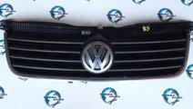 Grila radiator VW Passat B5