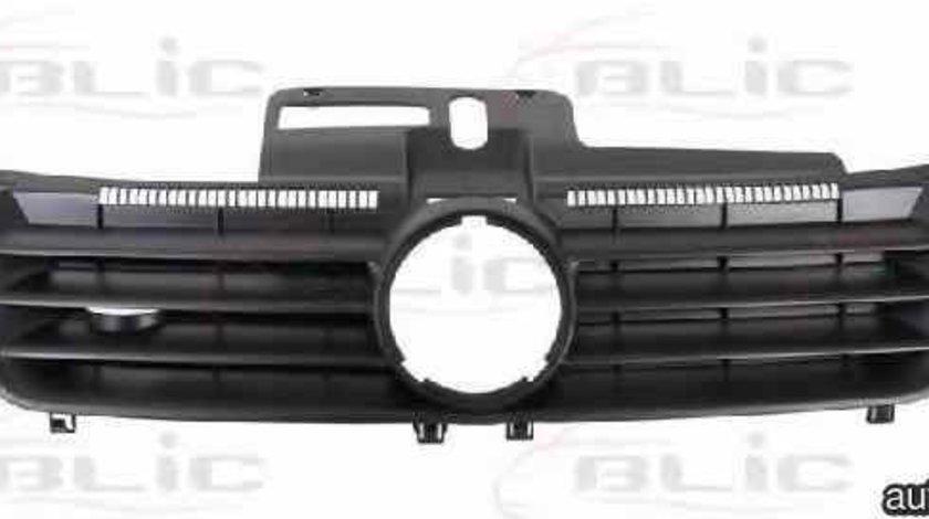 Grila radiator VW POLO 9N BLIC 6502-07-9506990P