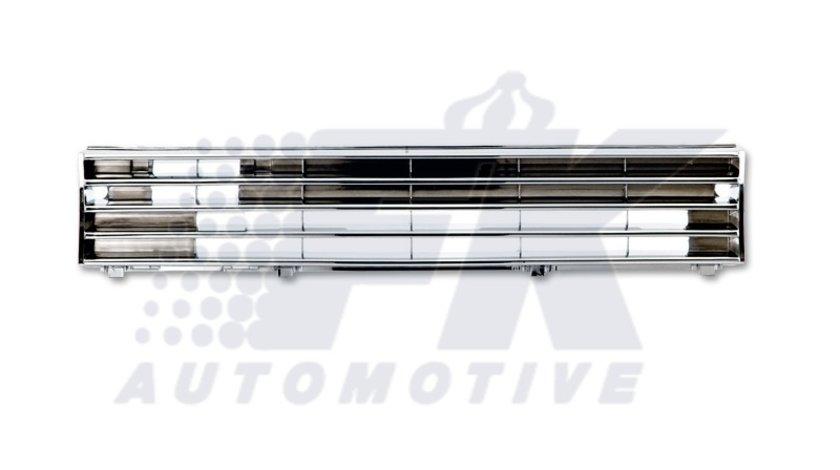 GRILA RADIATOR VW POLO CROM -COD FKSG212