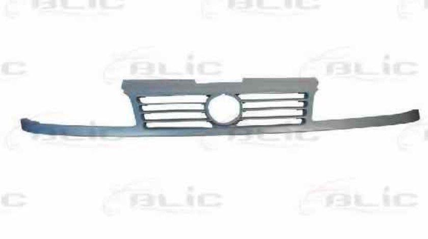 Grila radiator VW SHARAN 7M8 7M9 7M6 Producator BLIC 5601-00-9590990P