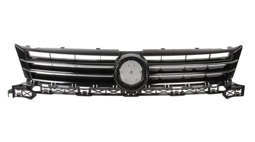 Grila radiator VW TOURAN (1T3) dupa 2010