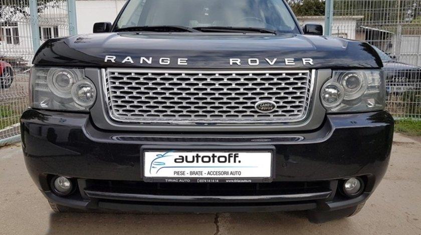 Grila Range Rover Vogue