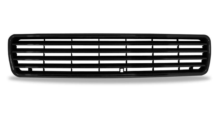 Grila sport Audi 80 B4 1991-1994 negru