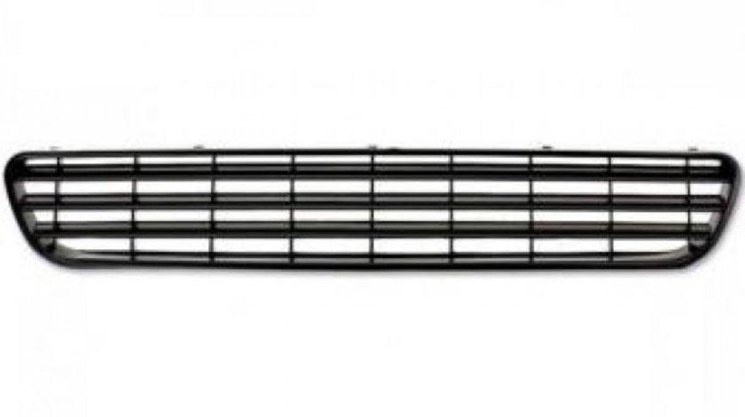 Grila sport Audi A3 tip 8L intre 96-00 negru