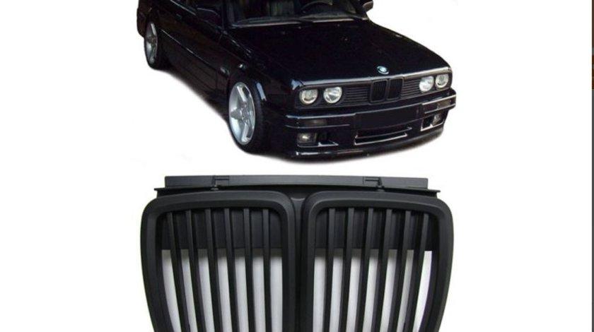 GRILA SPORT BMW E30