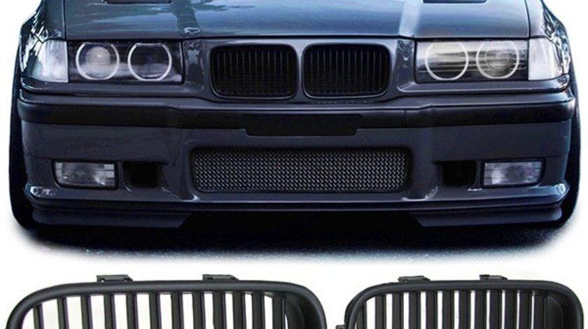GRILA SPORT BMW E36 MODEL M3