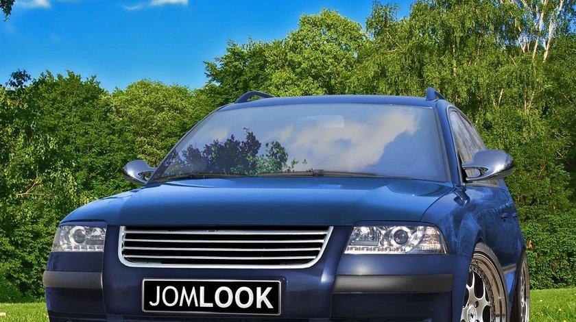 GRILA SPORT VW PASSAT 3BG Fullcrom