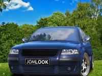 Grila sport  VW Passat 3BG intre 2000-2005 negru