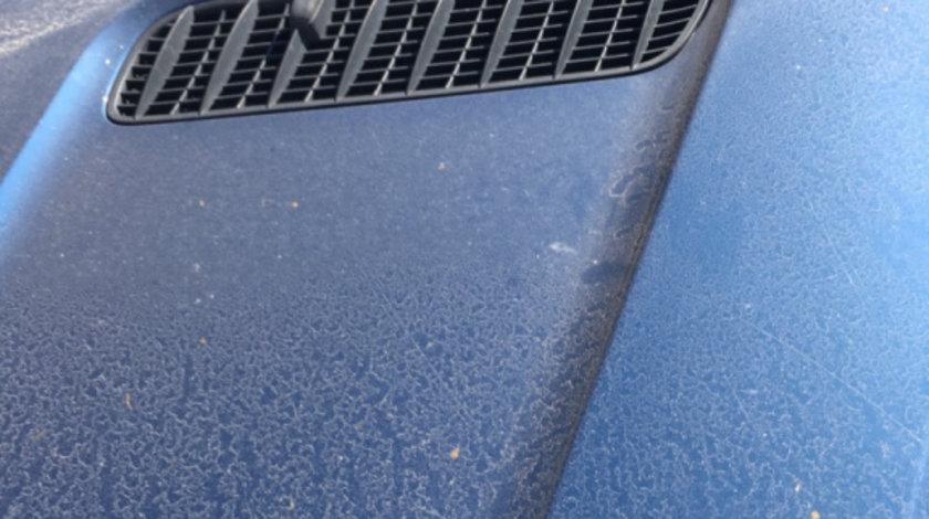 Grila stanga capota motor BMW X5 E53 [1999 - 2003] Crossover 3.0 d AT (184 hp) M57 D30 (306D1)