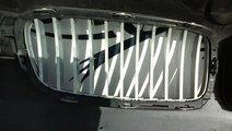 Grila stanga radiator BMW F30/F31 Seria 3 an 2014-...
