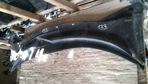 Grila stergatoare Nissan X-Trail T30, 668638H900, ...