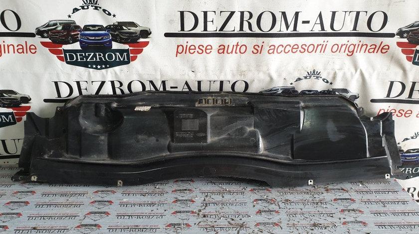 Grila stergatoare parbriz inferioara Ford Focus C-Max cod piesa : AM51-RO1628-AC