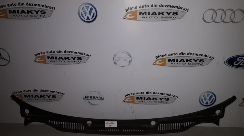 Grila stergatoare VW Touran
