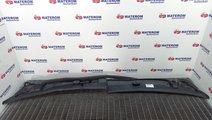 GRILA SUB PARBRIZ FIAT DUCATO DUCATO 2.2 JTD - (20...