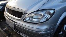 Grila tuning sport fara semn Mercedes Benz Vito 2 ...